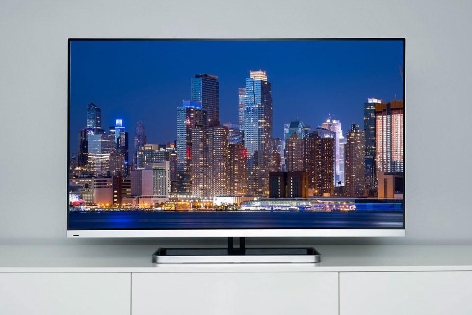 HDTV-Coletivo