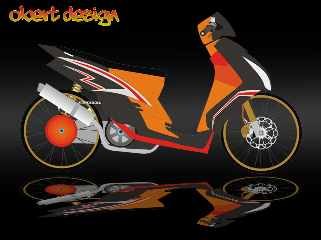 mio soul drag copy  Obertart and Design