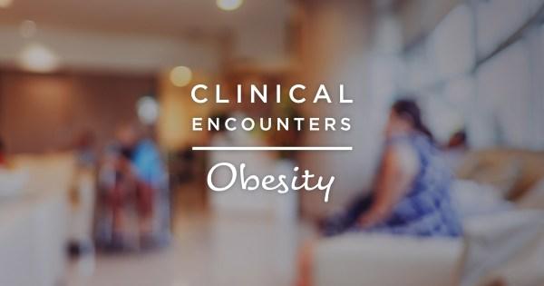 Basics of Obesity Medicine/Evaluation: AMA PRA Category 1 ...