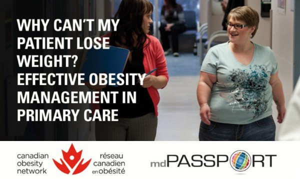 new accredited obesity education module for doctors - 796×476