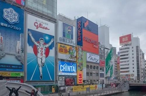 大阪市のゴミ屋敷片付け、不用品回収業者トリプルエスの作業実例紹介