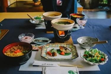 毎日を過ごす部屋を整理片付けで快適にするサービス 大阪のトリプルエス