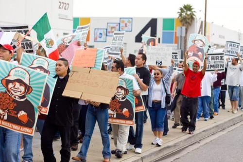 vernon-march-immigration-reform-03