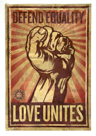 defend_equality_love_unites