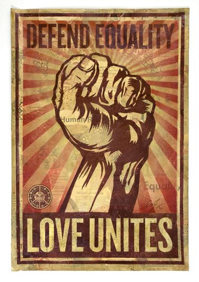 defend_equality_love_unites