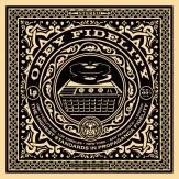 AUDIOPHILE-LP-01