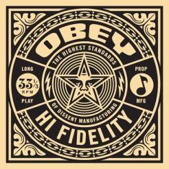 HIGH-FIDELITY-01