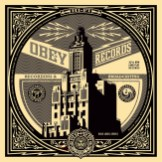 Obey-Broadcasting-LP-01