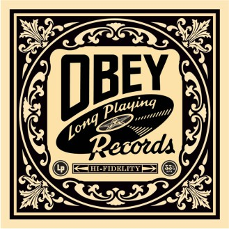 Obey-Long-Playing-LP-01