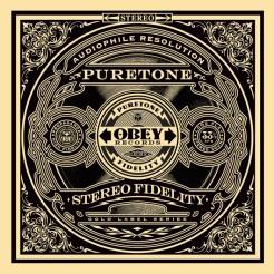 PURETONE-LP-01