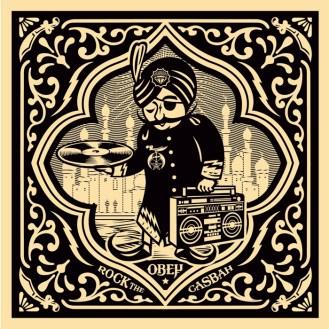 rock_the_casba-LP-01