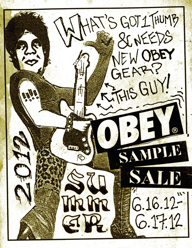 Obey clothing warehouse sale ca june 2019   whsale.
