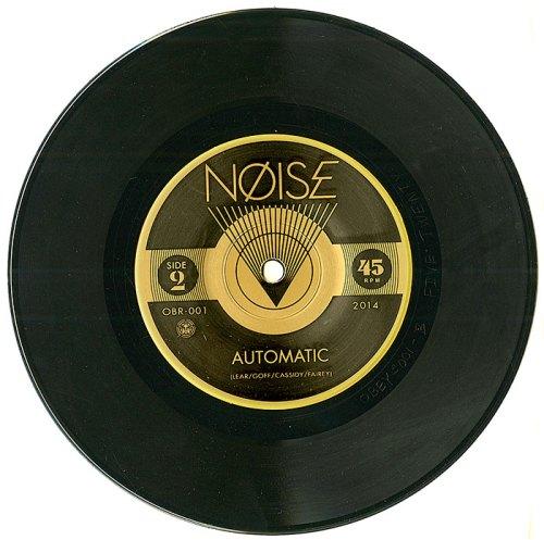 vinyl122