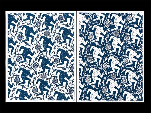 CLEON-SHEP-PRINTS-blue