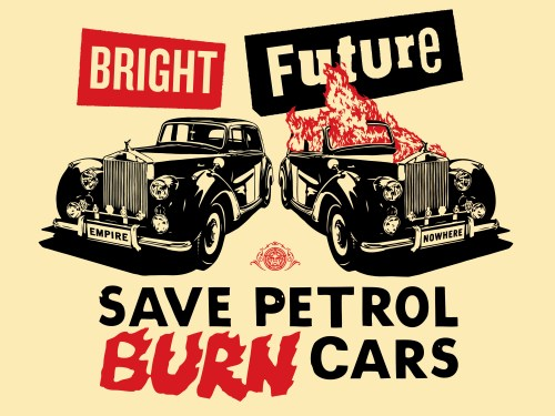 Bright Future burning rolls 18X24-01