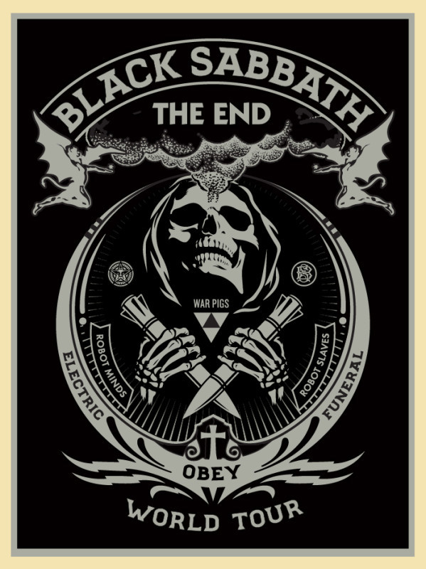 black-sabbath-WEB-02-599x800