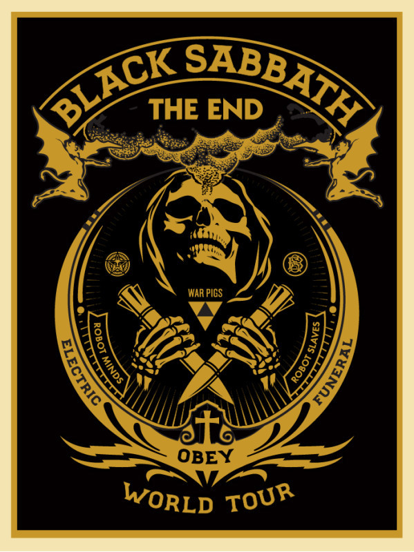 black-sabbath-WEB-03-599x800