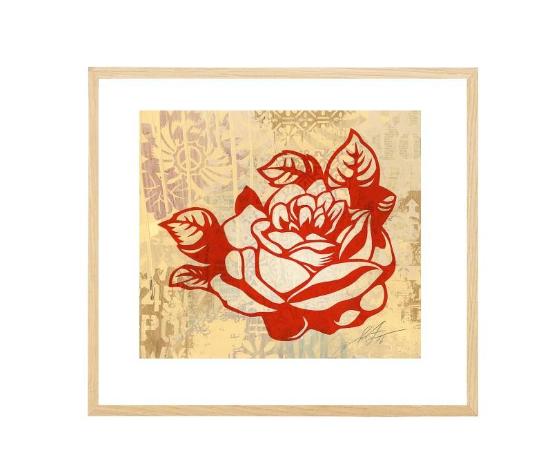 CRISIS-ROSE-RUBYLITH-PARIS