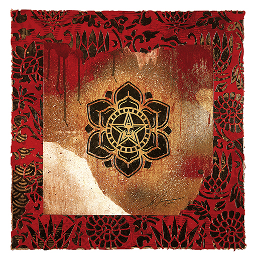 Lotus-Pattern-Stencil copy