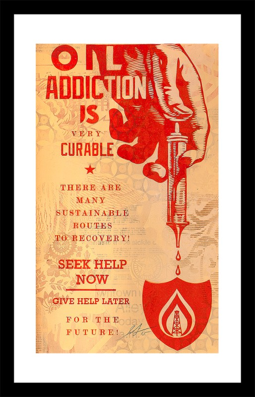 Oil-Addiction-Ruby