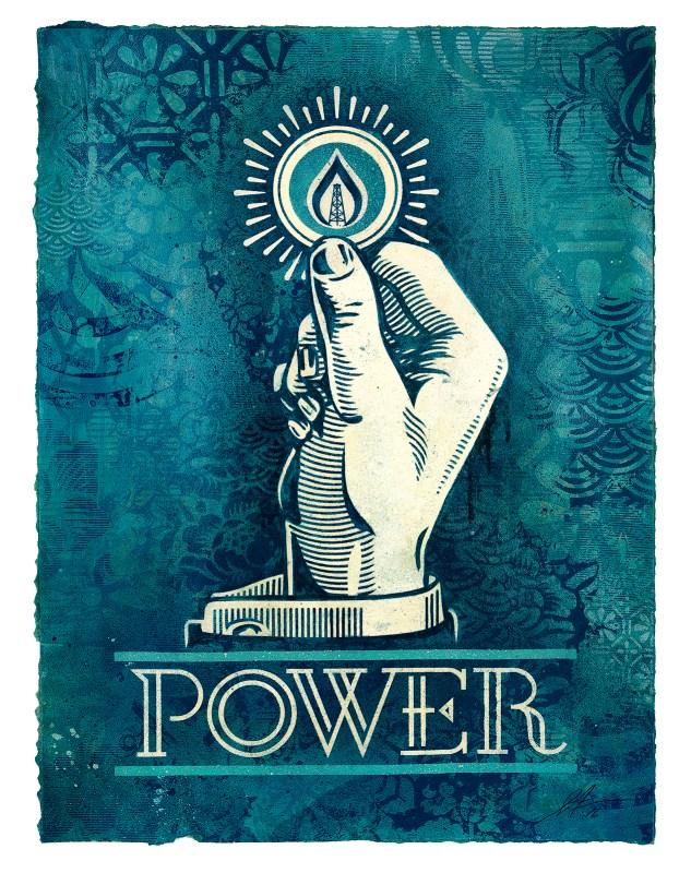 POWER-BIDDER-STUDY-PARIS
