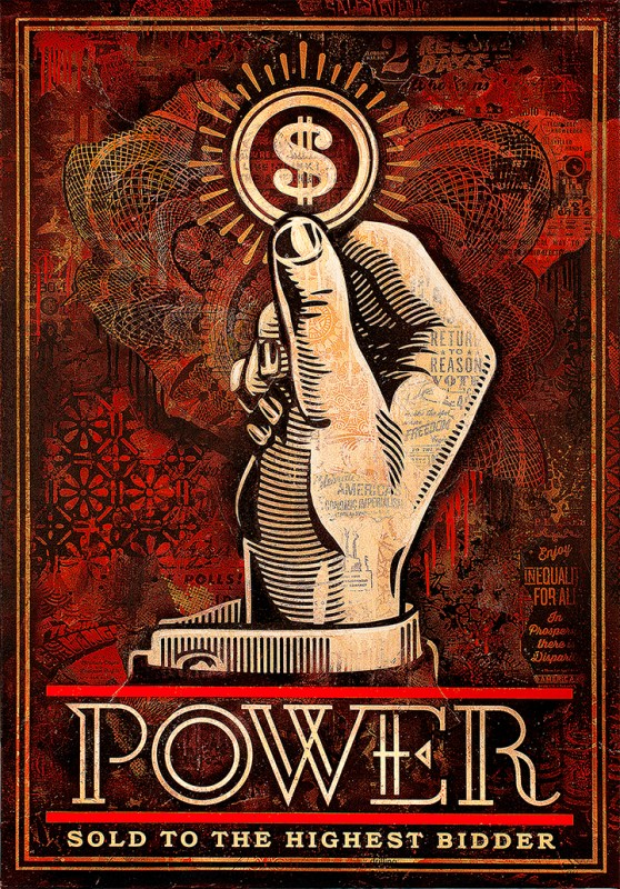 Power-Bidder-Canvas copy