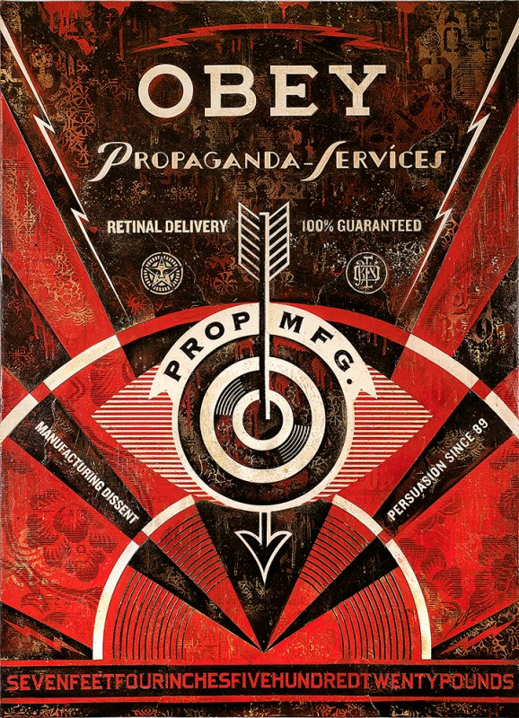 Propaganda-Services-Canvas copy