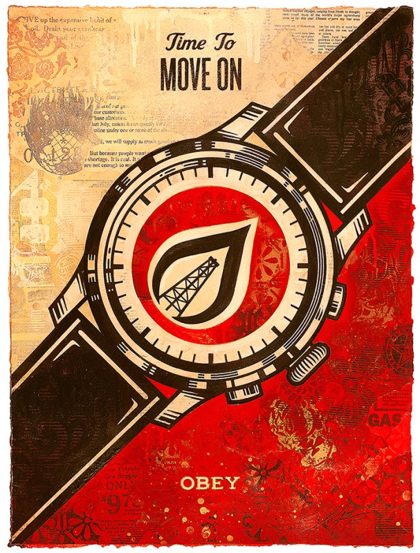 Time-To-Move-On copy