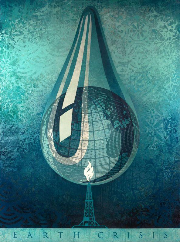 earth-crisis-drop_canvas