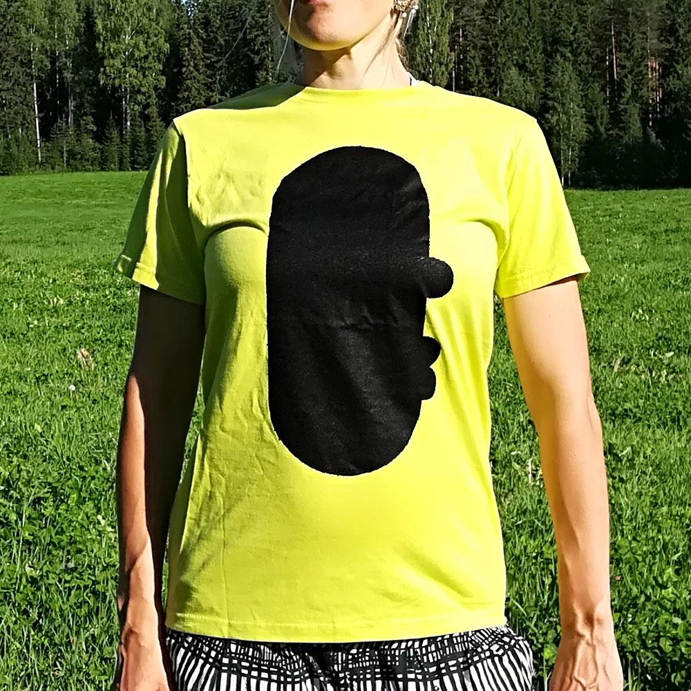 t-shirt_basic_green