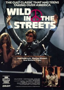 wild-in-the-streets-movie-poster-1968-1020189675