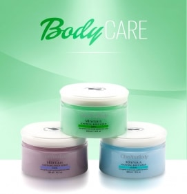 Body care NEW2