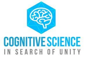 cognitive_web