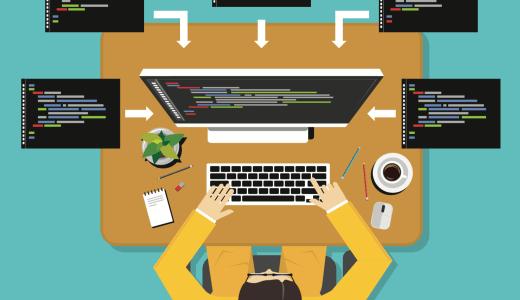 【python】オブジェクト指向型プログラミングの3原則【継承・多様性・カプセル化】