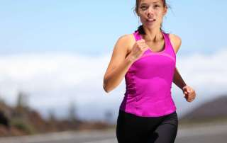 National Women's Health and Fitness Day | Apple Valley Dr. Ahmadinia Gynecologist