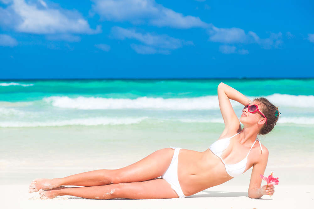Things to Consider Before Having Laser Hair Removal Done with Dr. Ahmadinia