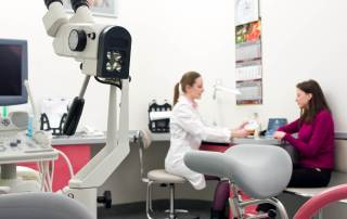 Here's What to Expect from OBGYN High Desert | Apple Valley Obstetrics