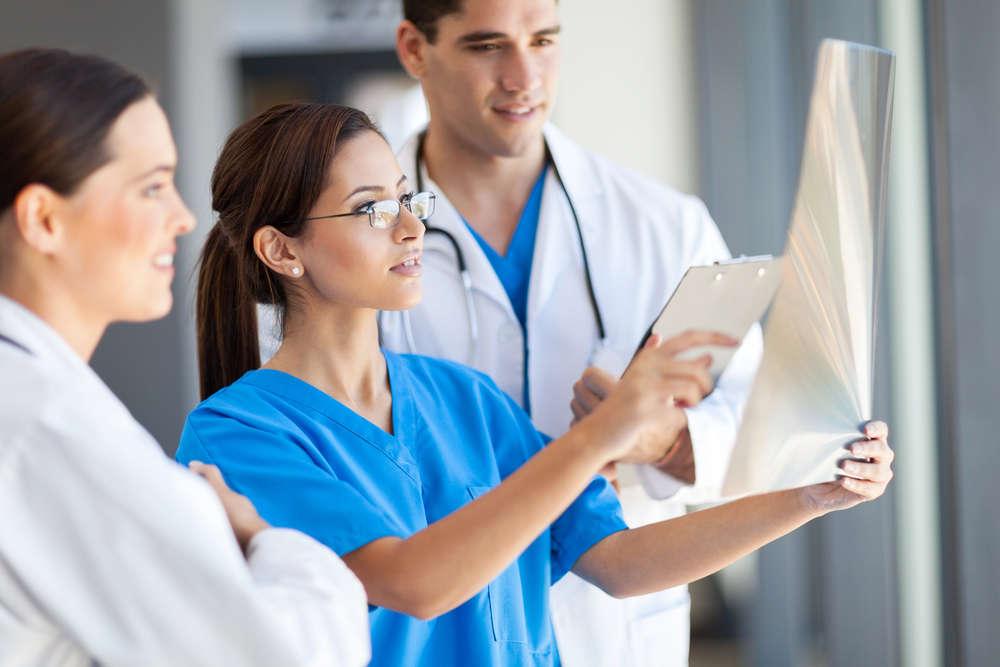 Apple Valley Hysterectomy OBGYN Procedures | Obstetrics & Gynecology