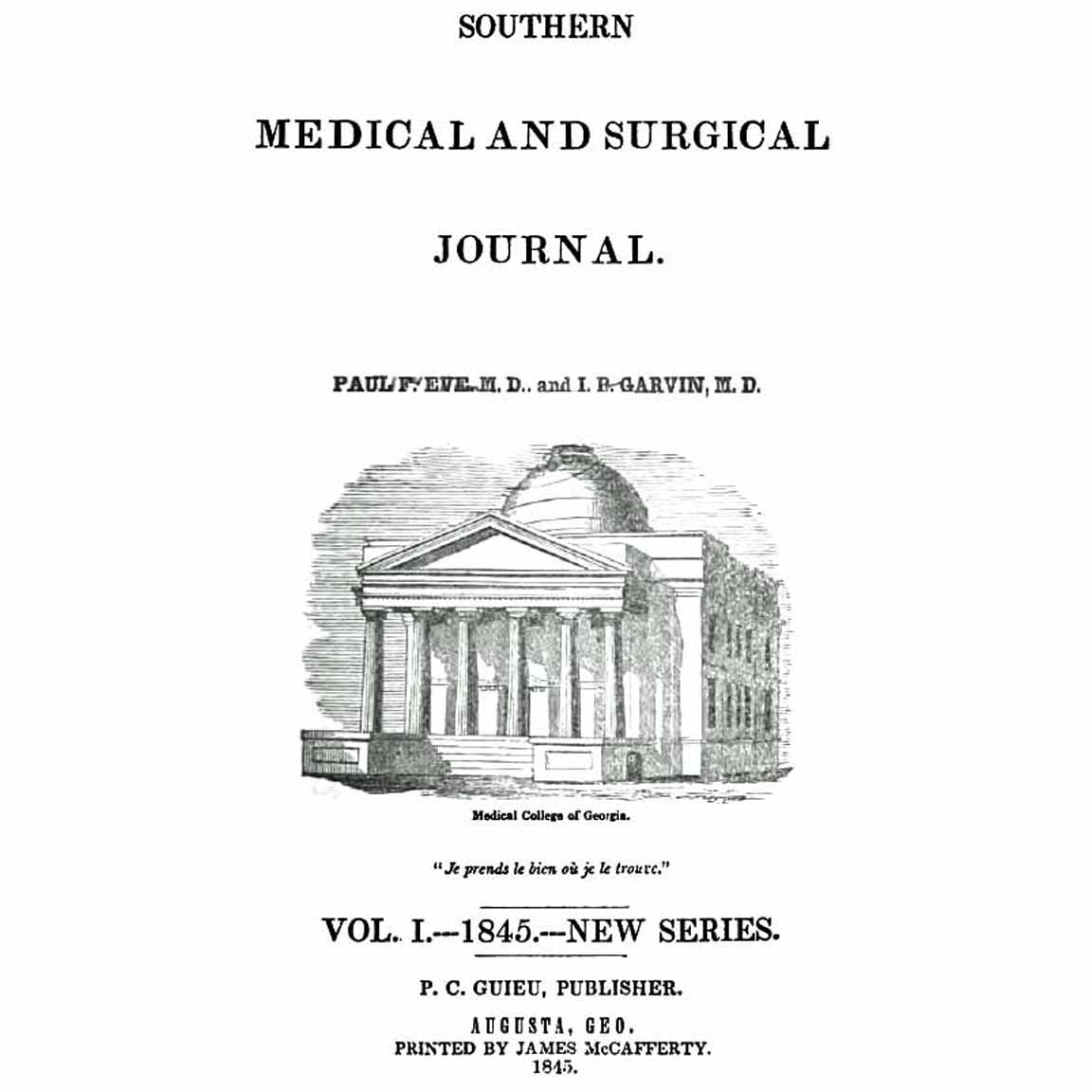 History of American Midwifery, Obstetrics and Gynecology