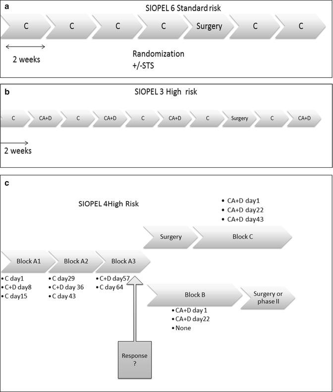 A333489_1_En_26_Fig7_HTML.jpg