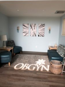 OBGYN Associates of Akron new office location
