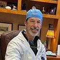 Dr. Paul Rodenberry