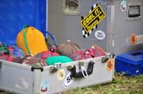 hammocks photo//Vlad Rosu