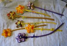 flori cu bat_seria 2