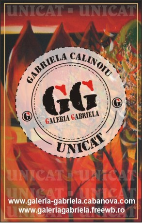 Carticica Unicat