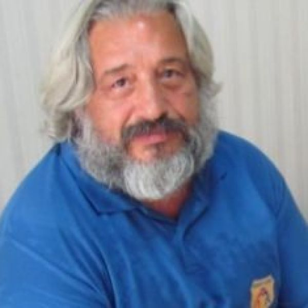 Nicolae Pârvu, condamnat. Cinci ani și șase luni sub supraveghere