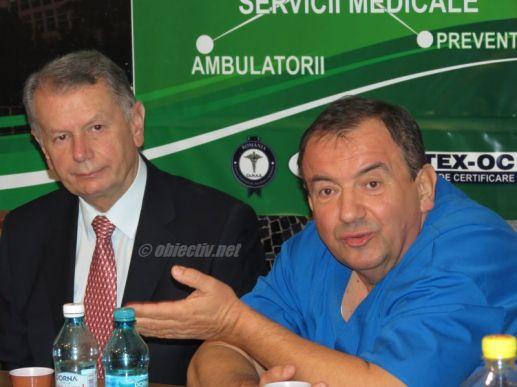 spital urgenta ialomita slobozia sectie neurologie (2)