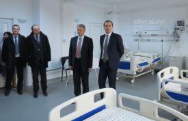 spital urgenta ialomita slobozia sectie neurologie (5)