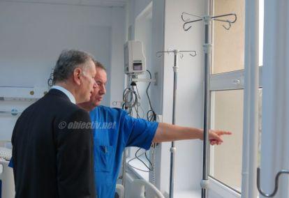 spital urgenta ialomita slobozia sectie neurologie (8)