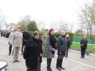 cimitirul militar francez slobozia 18